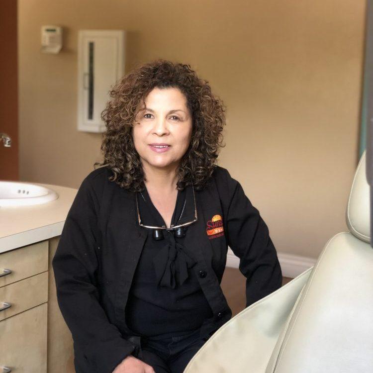 dentist Albuquerque, NM